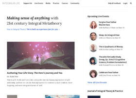 integrallife.com