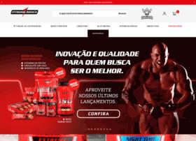 integralmedica.com.br