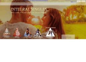 integralsingles.com
