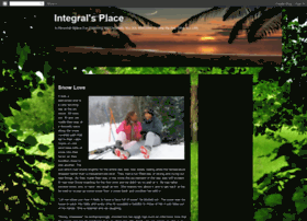 integralsp.blogspot.com