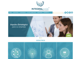 integralware.com.mx