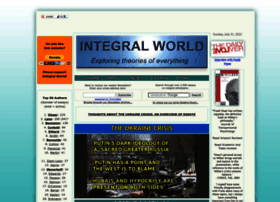 integralworld.net