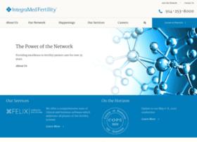 integramedfertility.com