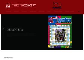 integrameonline.ro