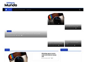 integramundo.com.br