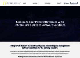 integrapark.com