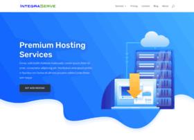 integraserve.net