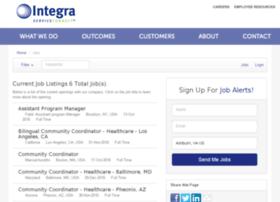 integraserviceconnect.applicantpro.com