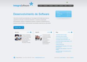 integrasoftware.com.br