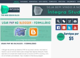 integrastudio.com.br
