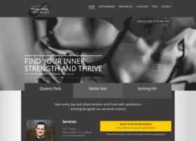 integrated-training.co.uk