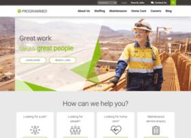 integrated.com.au