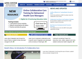 integratedcare-nw.org