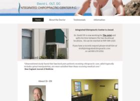integratedchiropractic.com
