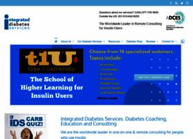 integrateddiabetes.com