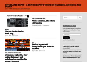 integratedexpat.wordpress.com