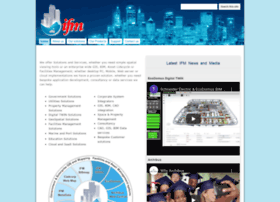 integratedfm.com.au