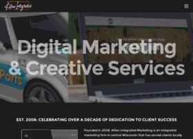 integratedmarketingfirm.com