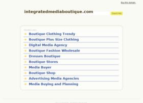 integratedmediaboutique.com