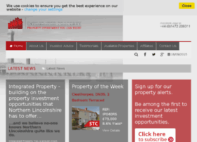 integratedproperty.co.uk