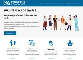 integratedslc.com