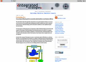 integratedstrategies.blogspot.de