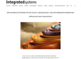 integratedsystems.de