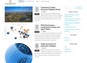 integratedwaterworks.com