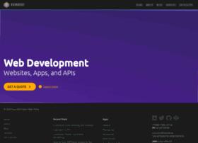 integratedweb.com.au