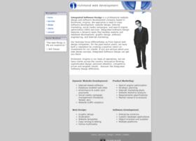 integratedweb.com