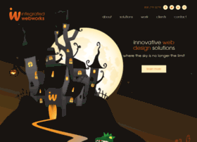 integratedwebworks.com
