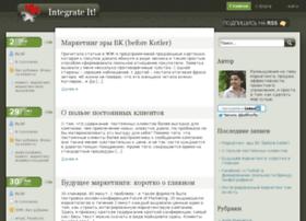 integrateit.info