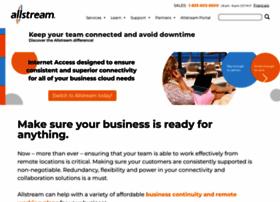 integratelecom.com