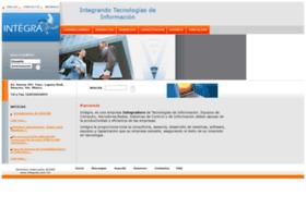 integrati.com.mx