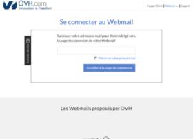 integratif.net