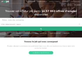 integration-darty.site-recrutement.com
