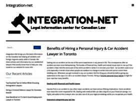 integration-net.ca
