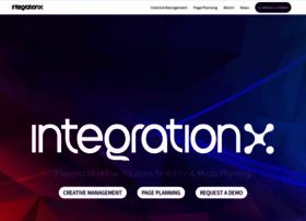 integration-x.com