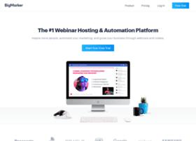 integration.bigmarker.com