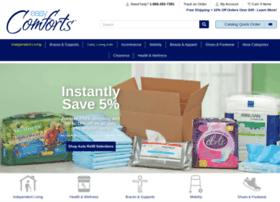 integration.easycomforts.com