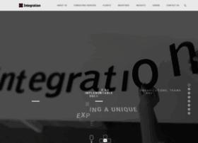 integrationconsulting.com