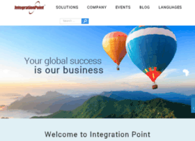 integrationpoint.net