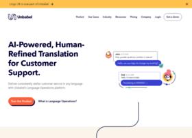 integrations.unbabel.com