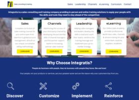 integratis.com