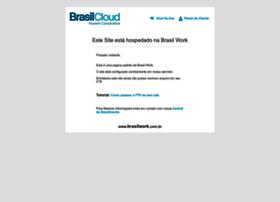 integrativa.com.br