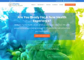 integrativefha.com