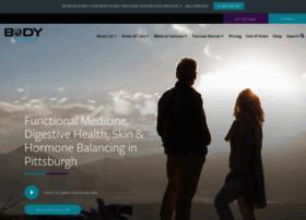 integrativemedical360.com