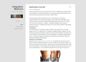 integrativemedicine12.wordpress.com