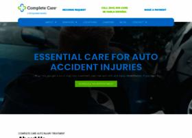 integrativephysicalmedicine.com