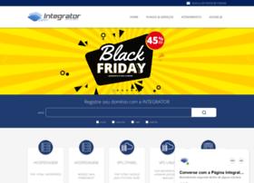 integrator.com.br